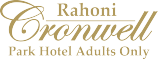 Rahoni Cronwell Park Hotel Adults Only (Греция)